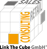 Link The Cube GmbH Logo